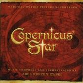 Copernicus star : original motion picture soundtrack