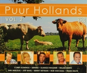 Puur hollands. vol.2