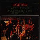 Ugetsu : At Birdland