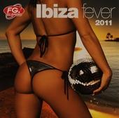 Ibiza fever 2011