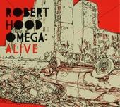 Omega : Alive