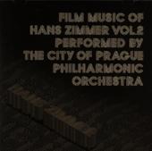 Film music of Hans Zimmer. Vol. 2