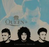 Greatest hits. Vol. 3