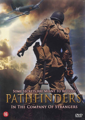 Pathfinders : in the company of strangers