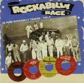 Rockabilly race. vol.4