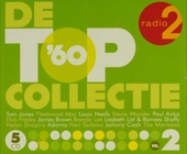 De topcollectie '60 : Radio 2. Vol. 2
