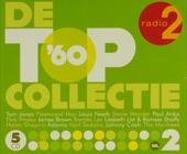 De topcollectie '60 : Radio 2. Vol. 2