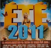 Été 2011