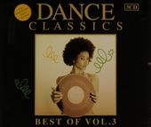 Dance classics : Best of. vol.3