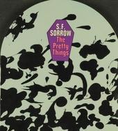 S.F. Sorrow
