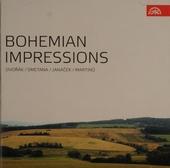 Bohemians impressions