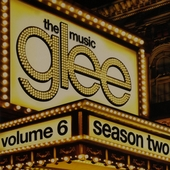 Glee : the music. Vol. 6