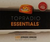 Topradio essentials. Vol. 2