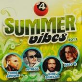 VT4 summer vibes 2011