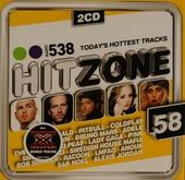 Hitzone. vol.58