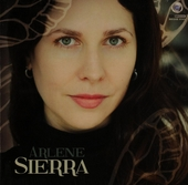 Arlene Sierra vol.1. vol.1