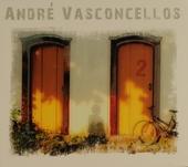 Andre Vasconcellos 2