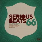 Serious beats. Vol. 66