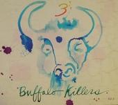 Buffalo Killers 3