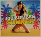100 bombes summer