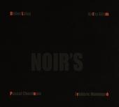 Noir's