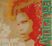 Afritanga : the sound of Afrocolombia