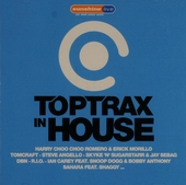 Toptrax in house