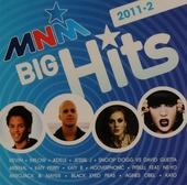 MNM big hits 2011. Vol. 2