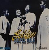 Golden gospel gals : Selected sides 1952-1956. vol.3