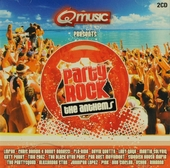 Party rock : The anthems