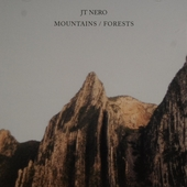 Mountains/Forests