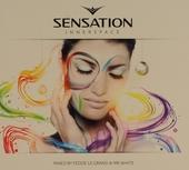 Sensation : Innerspace
