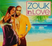 Zouk in love