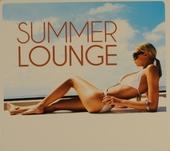 Summer lounge
