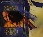 Tibetan dream journey