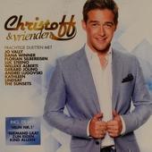 Christoff & vrienden