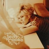 I am Jem Cooke