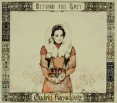 Beyond the grey