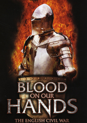 Blood on our hands : the English Civil War