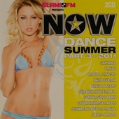 Now dance summer 2011. vol.3