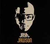 Jawson
