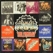 The singles collection 1976-1986