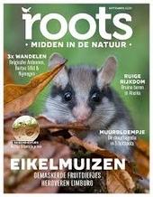 Roots : midden in de natuur