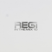 Regi in the mix. Vol. 10