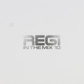 Regi in the mix. Vol. 10