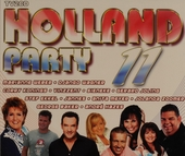 Holland party. vol.11