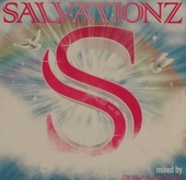 Salvationz
