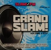 Grand slam 2011. vol.3