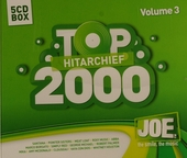 Hitarchief top 2000. Vol.3