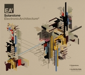 Solarstone : Electronic architecture. vol.2